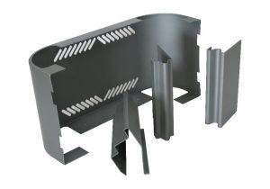 buigen-vouwen-metaal